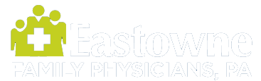 Eastowne Family Physicians