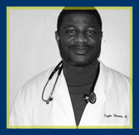 PHYSICIAN SPOTLIGHT